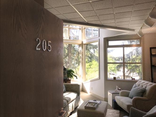 suite-205